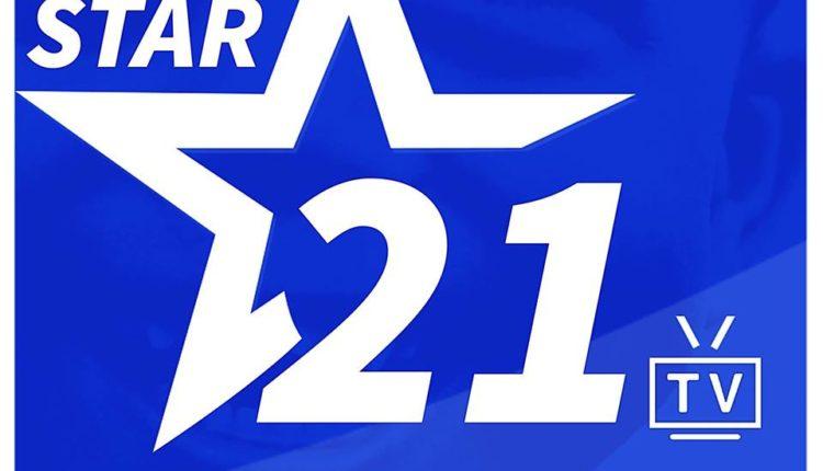 star21 tv recrute un e  r u00e9dacteur  ice  adjoint e